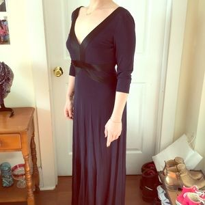 Kay Under Gown Size 8